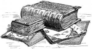 Libro-medicina