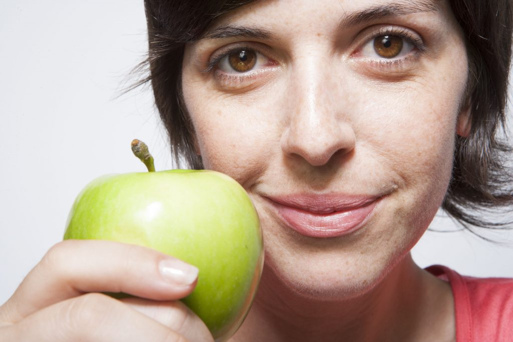 Trastornos de la alimentaci n MedlinePlus en espa ol