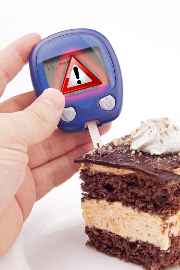 Cu les son los alimentos prohibidos para los diab ticos lista - Alimentos prohibidos para la hernia de hiato ...