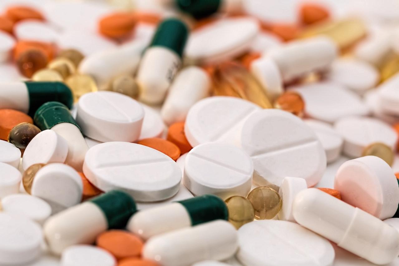 que son los medicamentos huerfanos