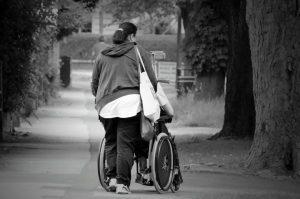 síntomas esclerosis múltiple