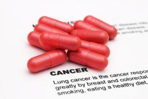 mitos del cancer
