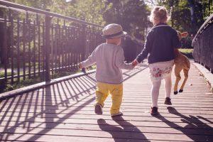 sindrome de asperger en niños