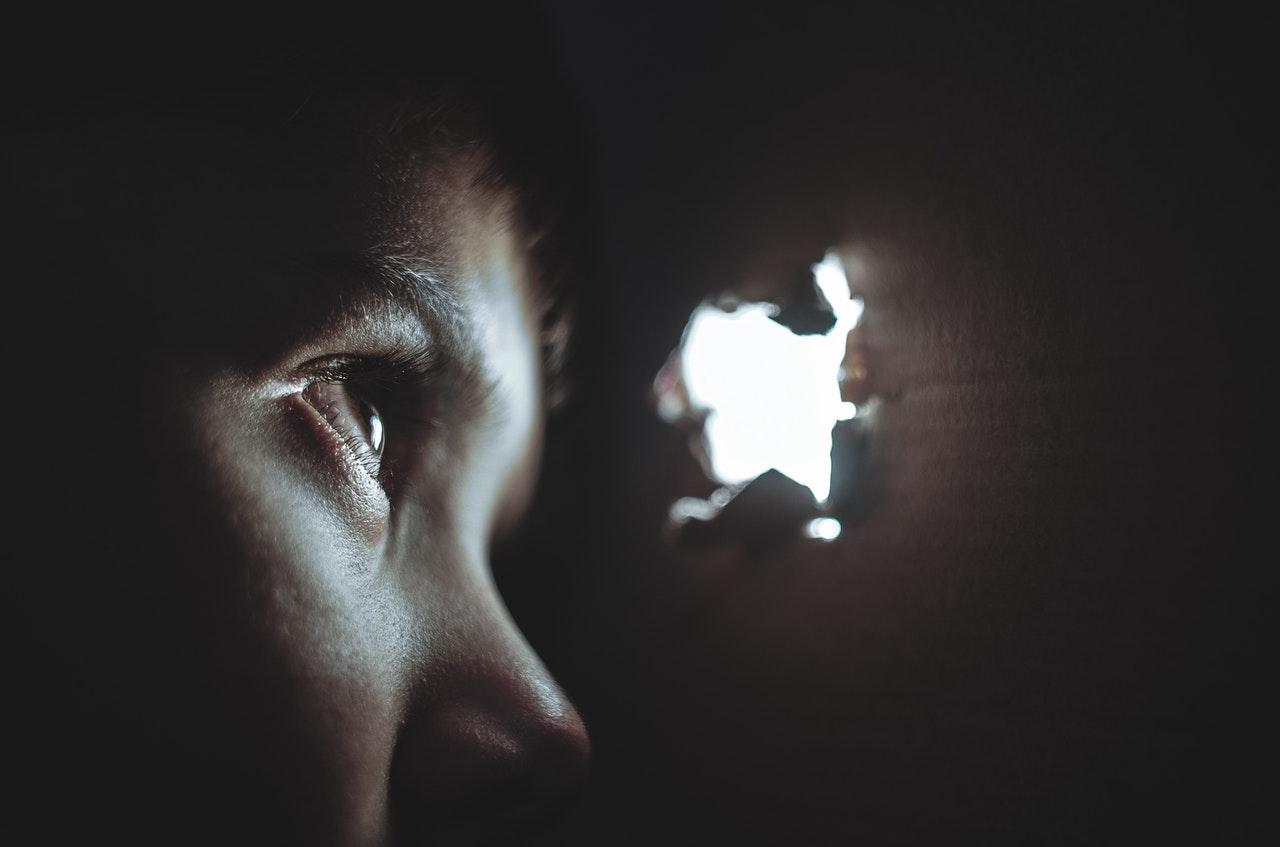 sintomas del glaucoma ocular