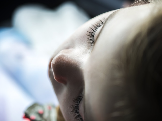 Remedios caseros para el congestion nasal en ninos