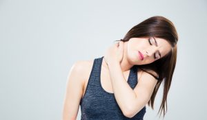 sintomas de la fibromialgia en mujeres