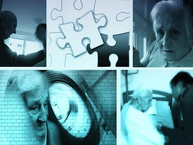 consecuencias del alzheimer