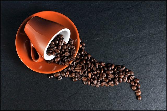 efectos negativos de la cafeina