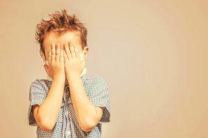 infección urinaria en niños