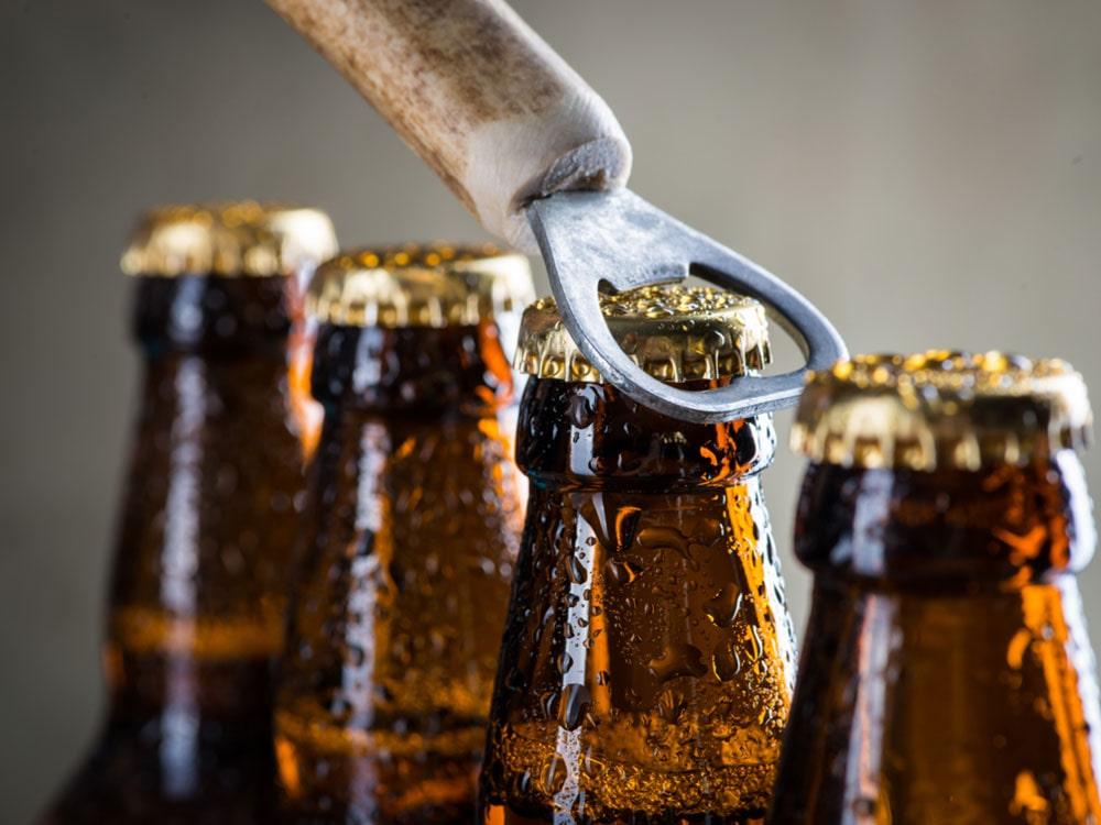 remedios caseros para dejar de tomar cerveza