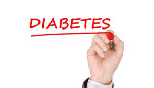 glosario diabetes
