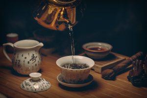 remedios para el dolor de garganta