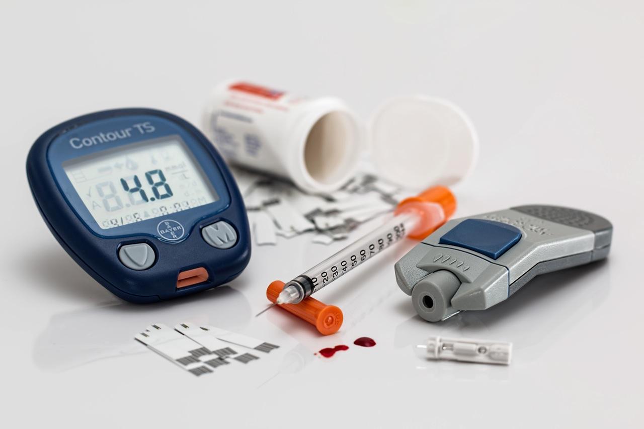 diabetes doble