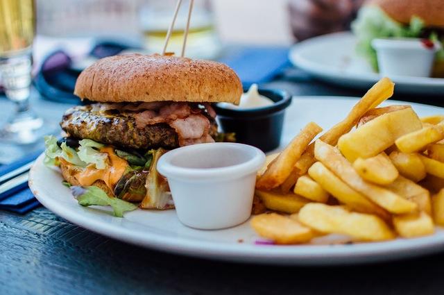 aditivos mas peligrosos en los alimentos