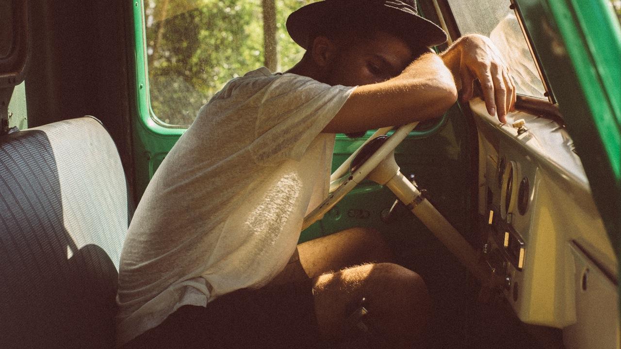 causas del insomnio en adultos
