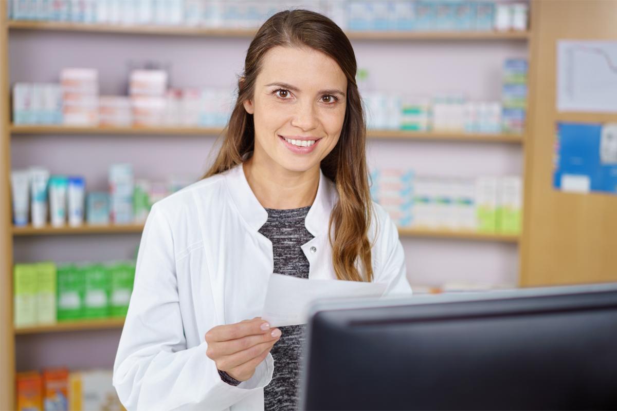 comprar farmacia online