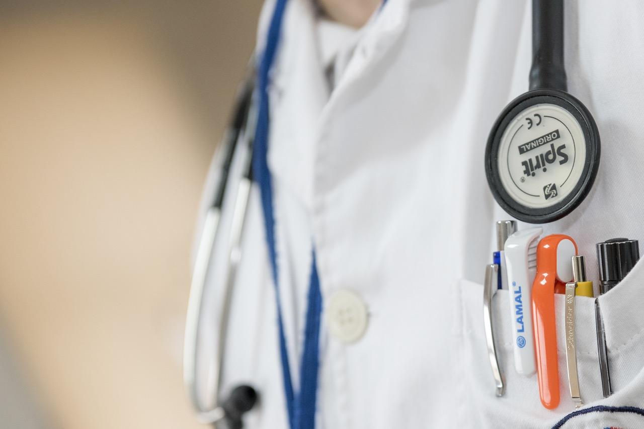 cosas que no hay que hacer antes de ir al medico