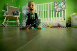 muebes para habitaciones de niños