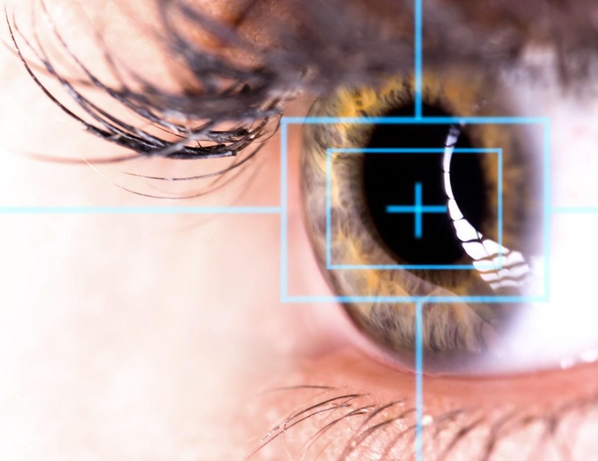 tipos de operacion de ojos