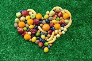 como cuidar el corazón