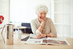prevención del riesgo de caídas en ancianos