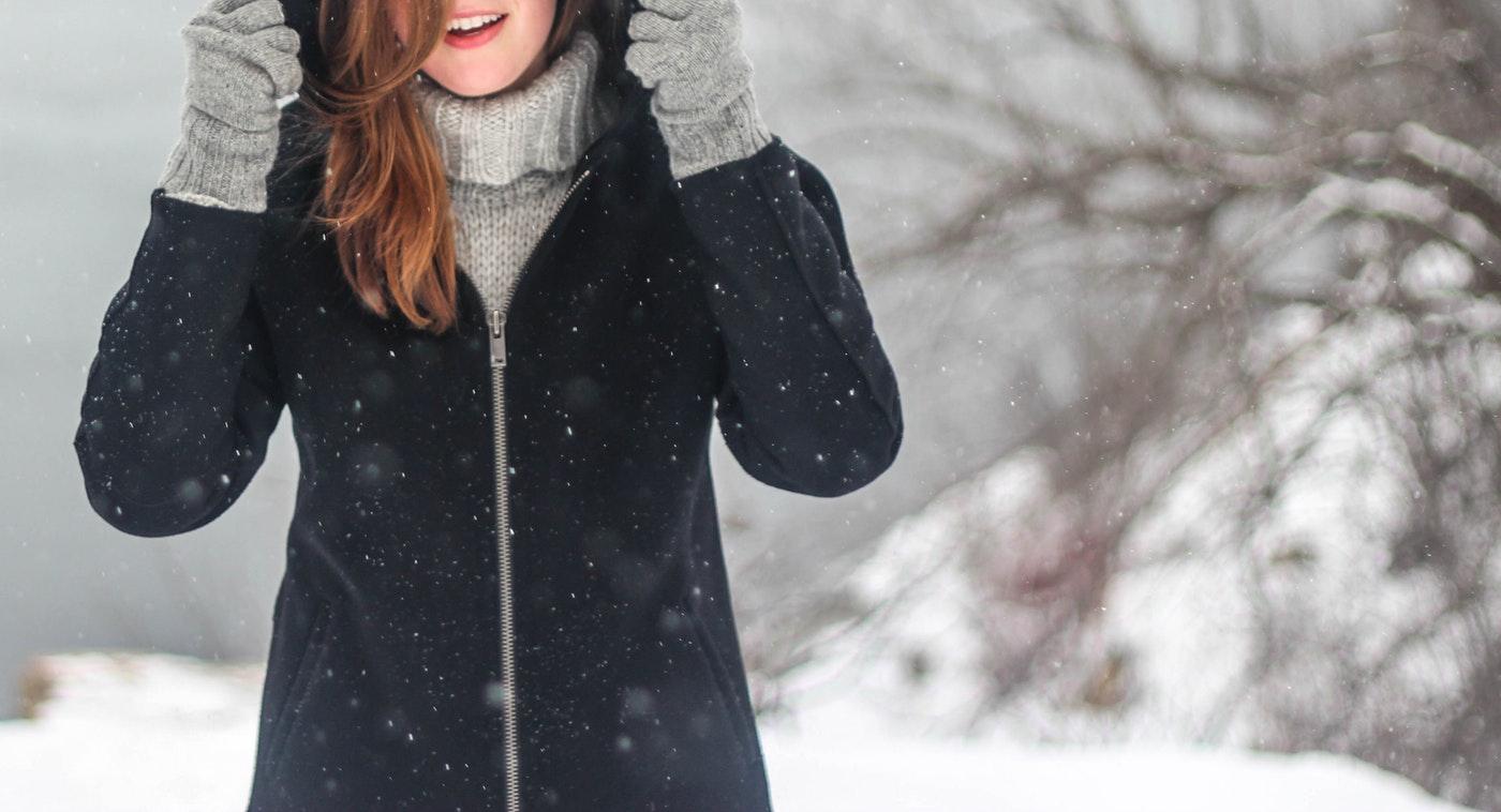 por que nos resfriamos mas en invierno