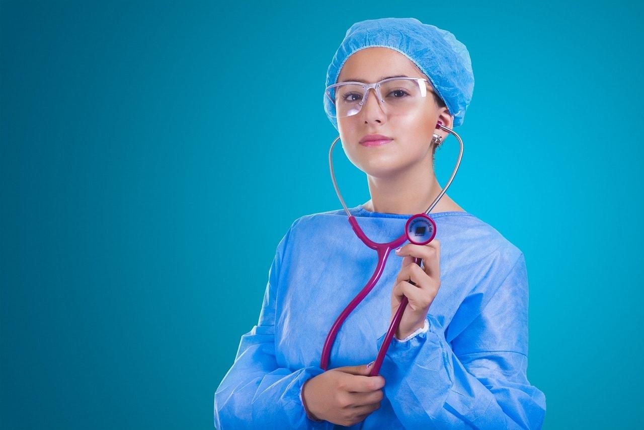 herramientas médicas