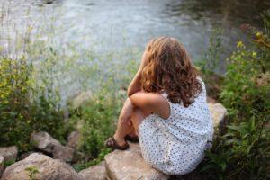 reconocer ataque de ansiedad